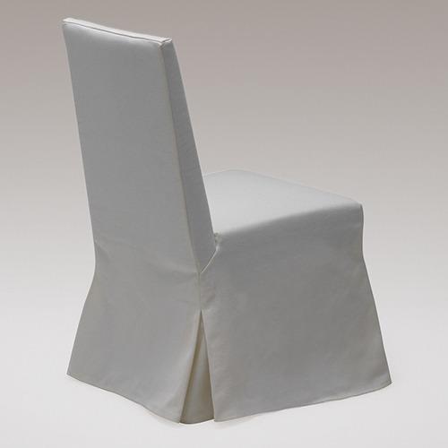 bordo-chair_08