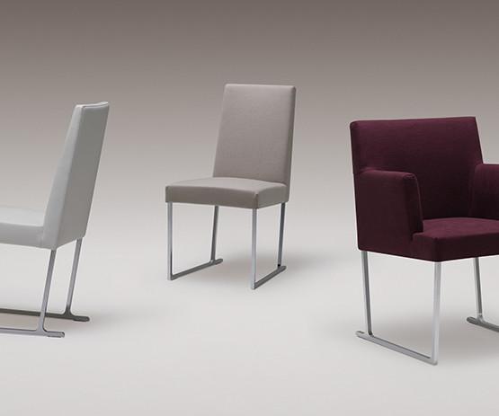 bordo-chair_09