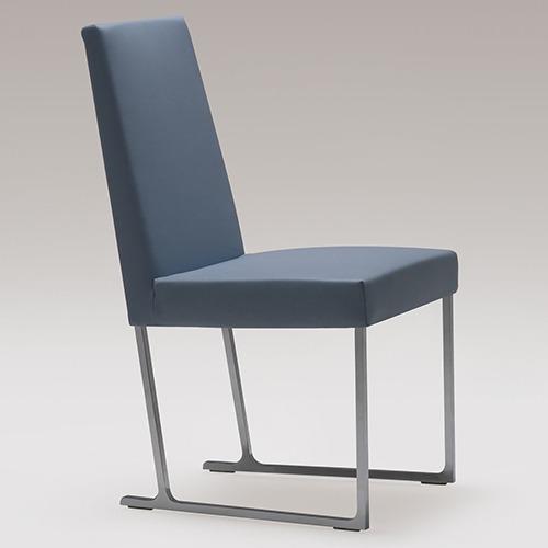 bordo-chair_f
