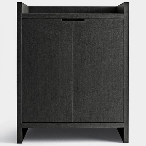 borges-cabinet_01