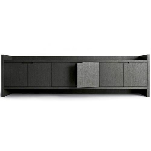borges-cabinet_02
