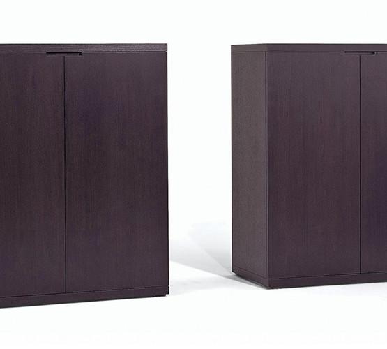 borges-cabinet_04
