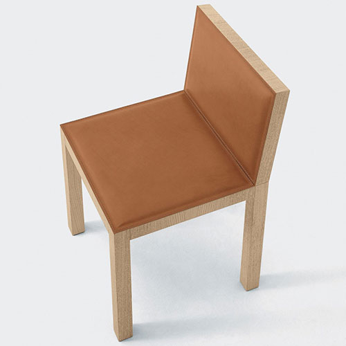 borges-chair_01