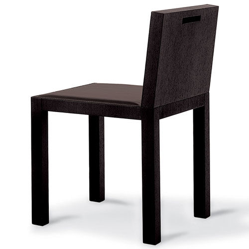 borges-chair_02