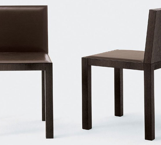 borges-chair_03