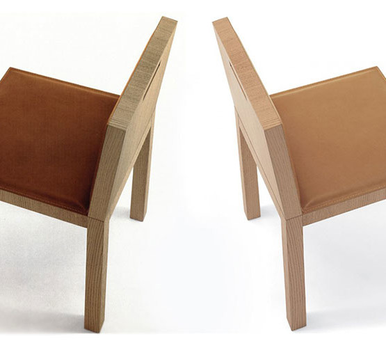 borges-chair_04