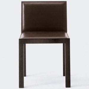 borges-chair_f