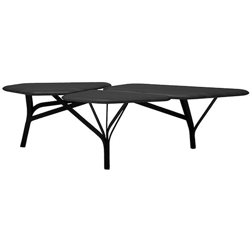 borghese-coffee-table_01