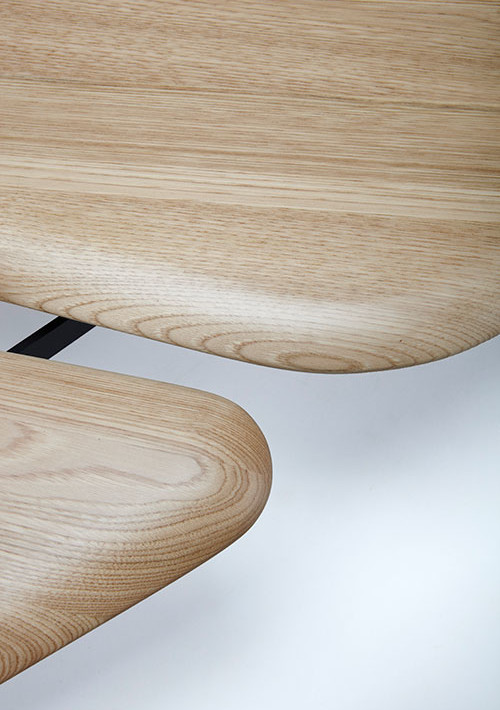 borghese-coffee-table_02