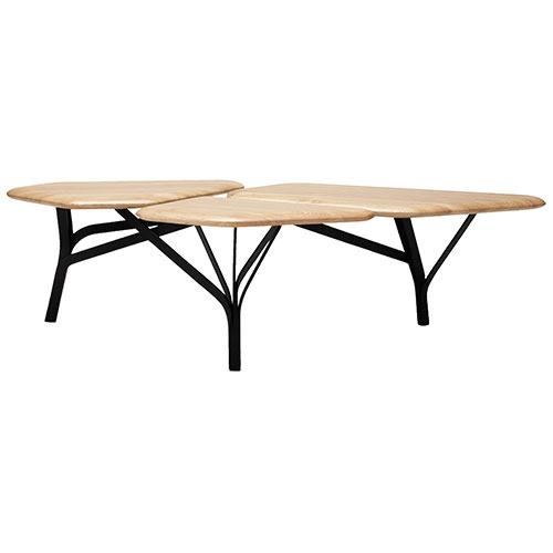 borghese-coffee-table_f