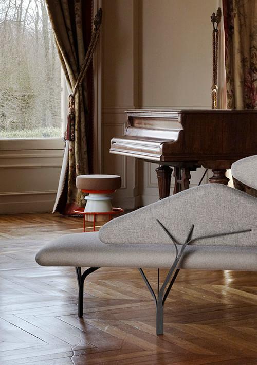 borghese-sofa_08