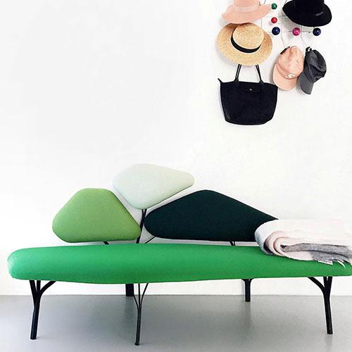 borghese-sofa_11