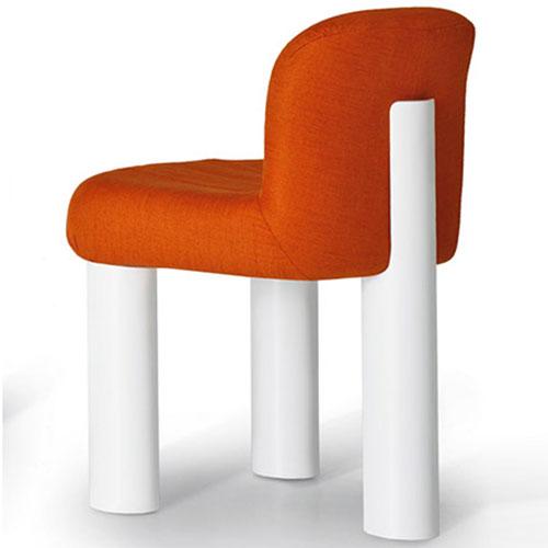 botolo-chair_01