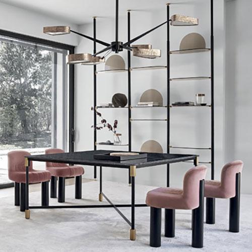 botolo-chair_02