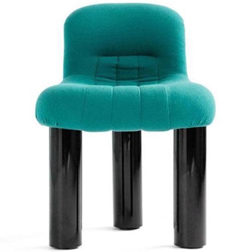 botolo-chair_05