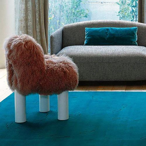 Botolo Chair Property Furniture