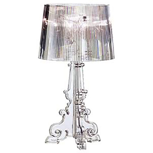 bourgie-transparent-table-light_f