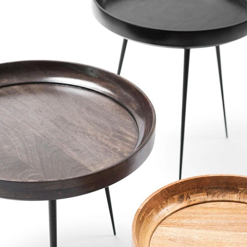 bowl-coffee-side-table_01