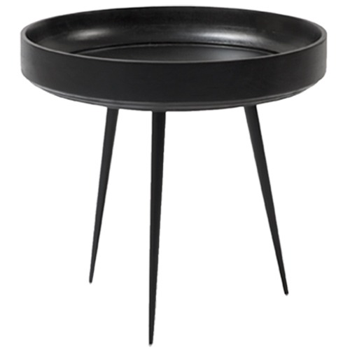 bowl-coffee-side-table_02