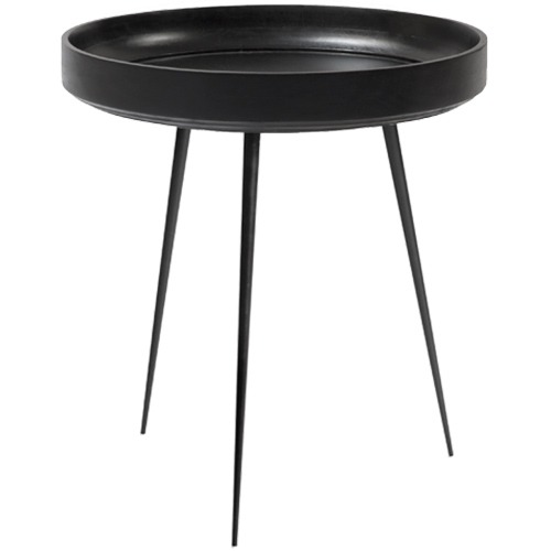 bowl-coffee-side-table_03