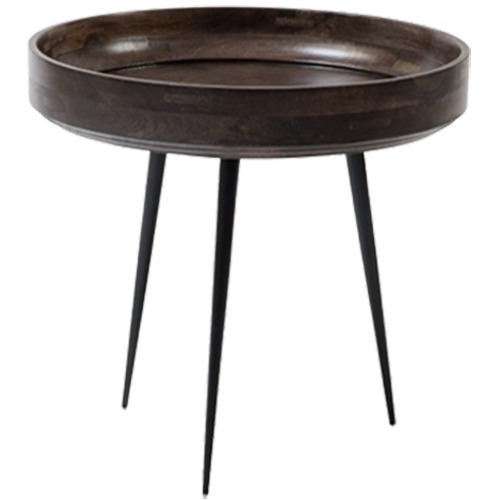 bowl-coffee-side-table_06