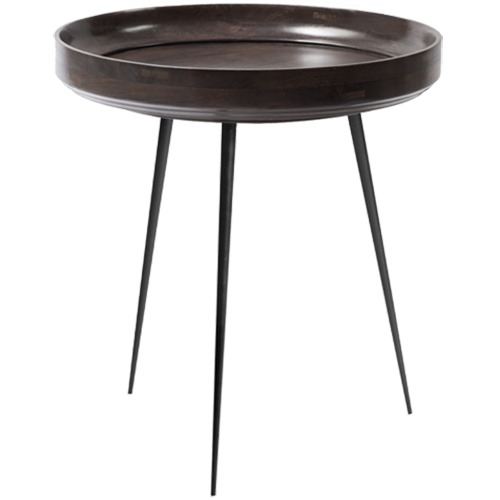 bowl-coffee-side-table_07