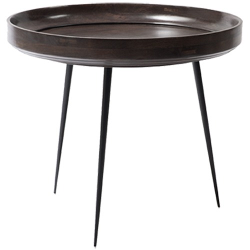 bowl-coffee-side-table_08