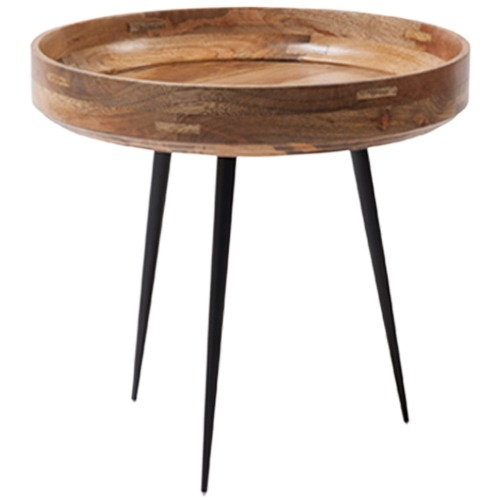 bowl-coffee-side-table_10