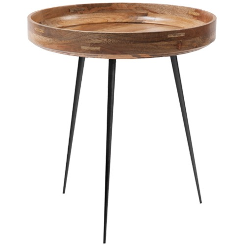 bowl-coffee-side-table_11