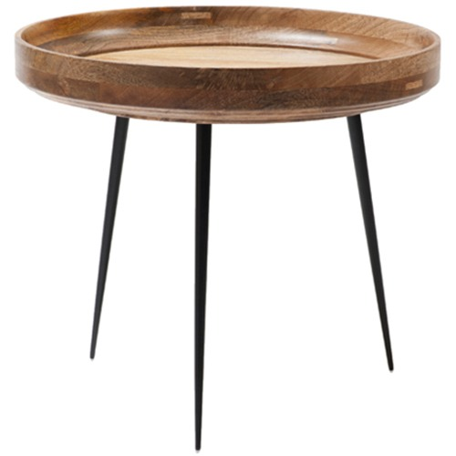 bowl-coffee-side-table_12