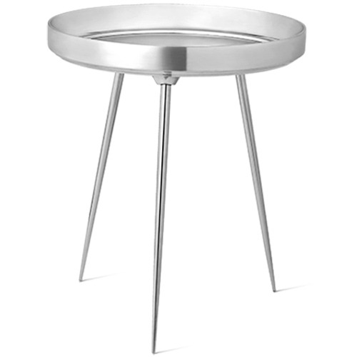 bowl-coffee-side-table_16