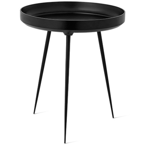 bowl-coffee-side-table_18
