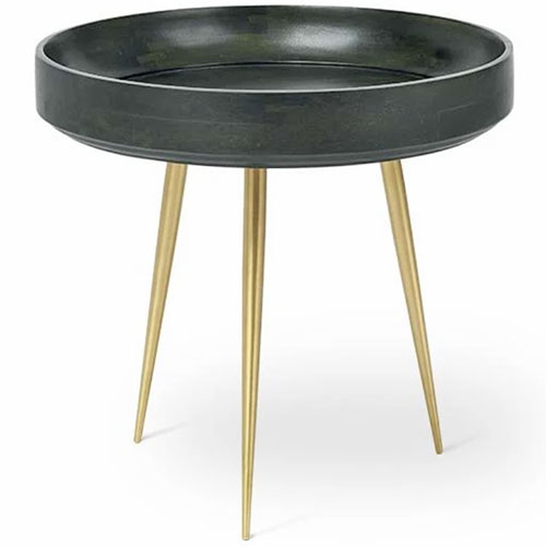 bowl-coffee-side-table_19