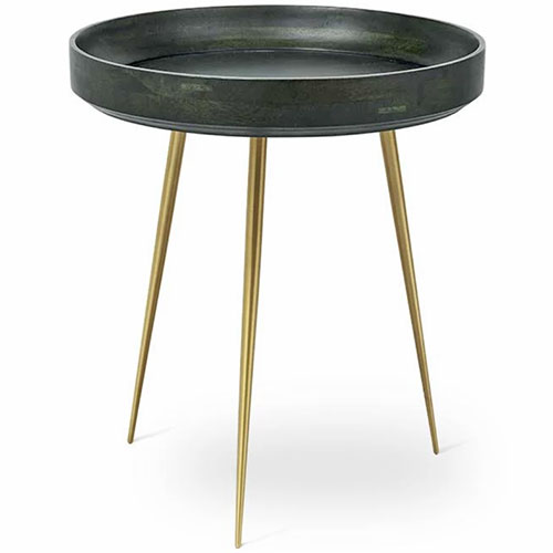 bowl-coffee-side-table_20