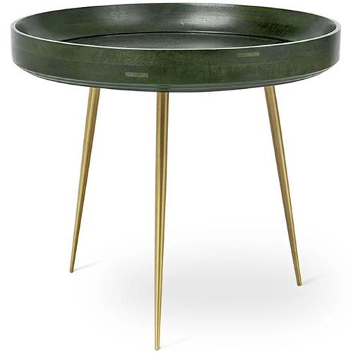 bowl-coffee-side-table_21