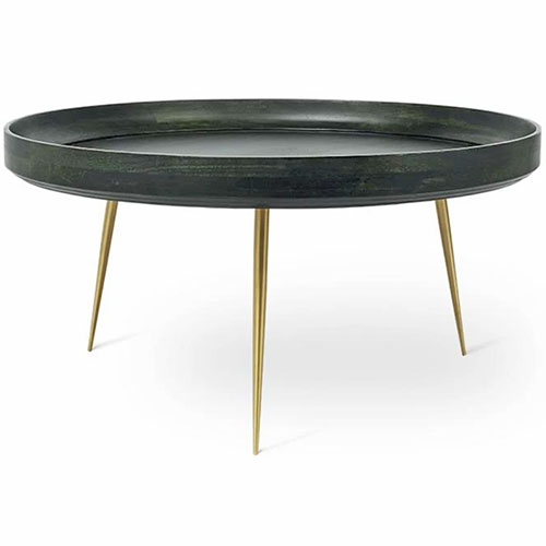 bowl-coffee-side-table_22