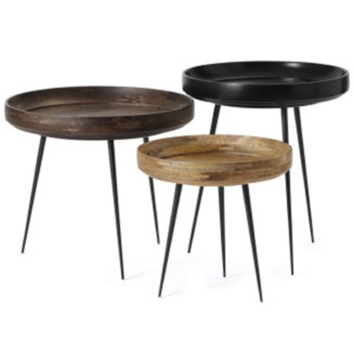 bowl-coffee-side-table_f