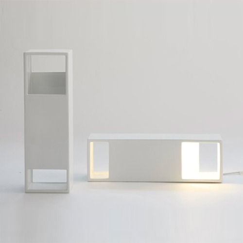 box-table-light_01