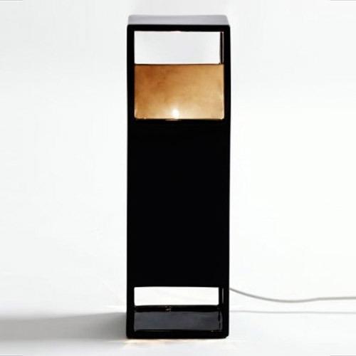box-table-light_f