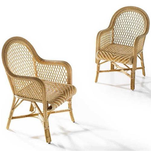 brando-chair_01