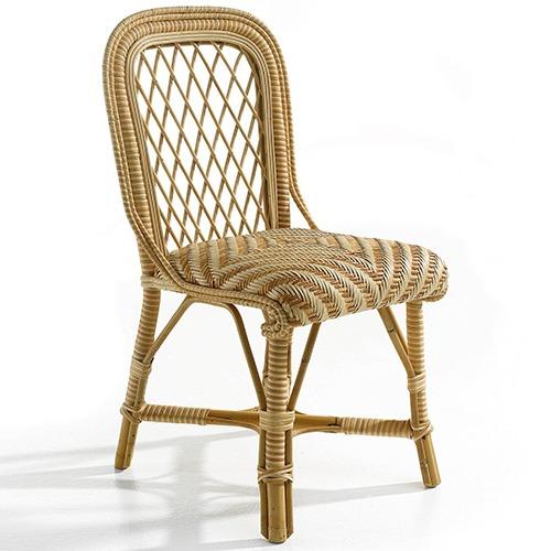 brando-chair_02