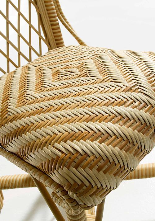 brando-chair_03