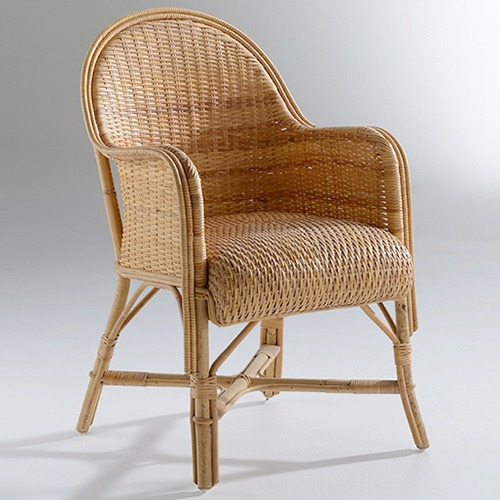 brando-chair_04