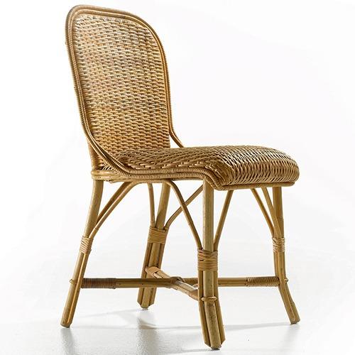 brando-chair_f