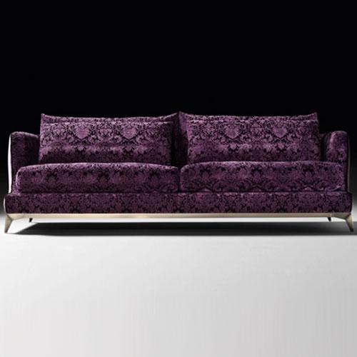 brando-sofa_02