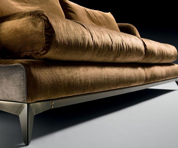 brando-sofa_03