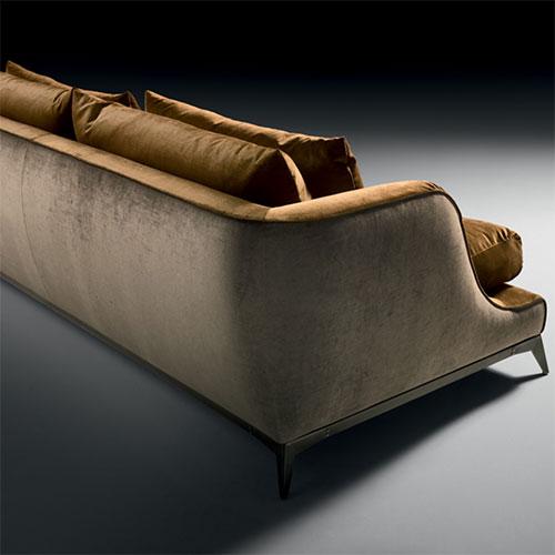 brando-sofa_04