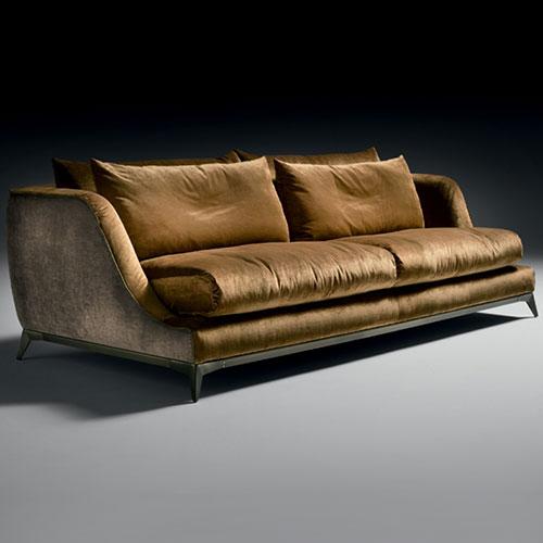 brando-sofa_f