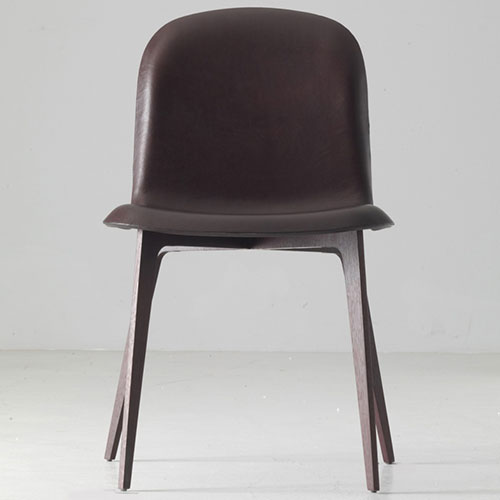 brera-chair_01