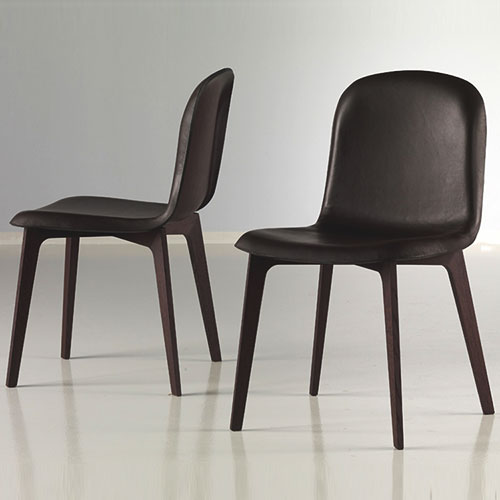 brera-chair_02